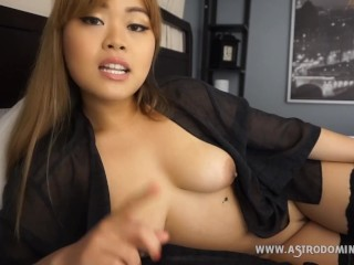 Asian beautifull boobs pictures