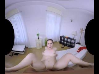 Big Naturals Norwegian Porn Videos