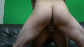 Best subscribe couple sucking fucking and ups hard close married cock doggystyle