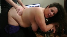 Fuck stories horny fat girls dwarf porn threesome