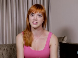 Ask A Porn Star: Do You Ever Really Orgasm In Scenes?
