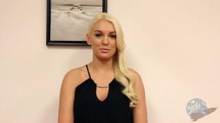 Ask A Porn Star: Grossest Porn Set Experiences?