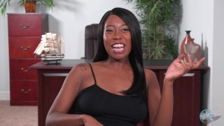Ask A Porn Star: Do You Have a Fetish?