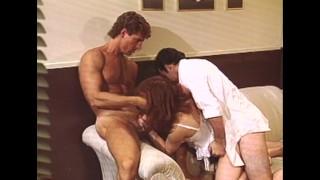derrick hanson adam russo cutler x orgy fest