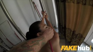 Public for and cheating babe facial american fucking agent public hard sex for