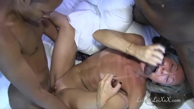 Reality Porn Trailer 5