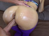 jasmine james sex rumahporno