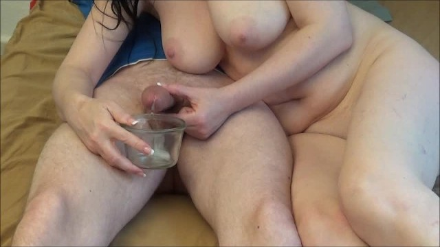 Amateur pass Www.carmen-cumtrol.com: incredible edging - watch it