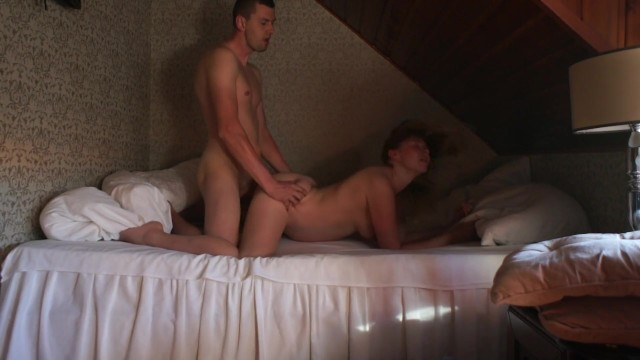 Max hardcore euro versions - Great loud bed morning hotel sex whit pregnant wife short version prt.1