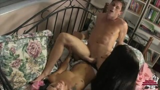 Rydell his video lee alexa ass esmi and full use femdom ass