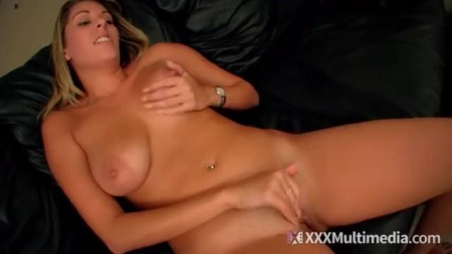Nikki Brooks - Possessed through dating site 5