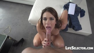 HD excellent quality and Berkova photo free and porn and videos