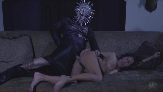 Free slow abusive handjob orgasm movies