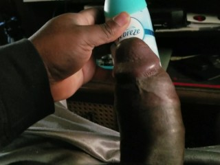 Thicker Then Air Febreze Can 1