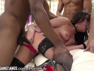 Nick jacobs cumshot mpegs