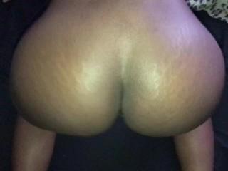 Travesti De Lujo Gems Porn