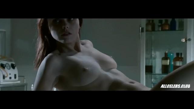 Christina ricci nude prozac Christina ricci in after life