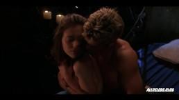 Alyssa Milano in Poison Ivy 2 (Director's Cut)