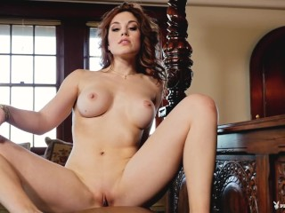 Playboy Plus - Molly Stewart in For Your Eyes Only