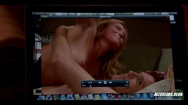 Camern deaz naked - Cameron diaz in sex tape