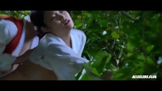 Choe Seon-Mi in Only My Husband Does Not Know - 2