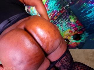 AMAZING Baby Jade Rides For an ABSOLUTELY MASSIVE CUMSHOT !!! - Jade Jordan