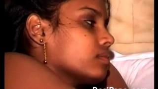 Mumbai 18 Years Old Teen Fucked By White Stud