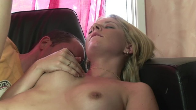 Big Booty Teen Gets Duck From Cheating Husband 50