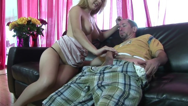 Big Booty Teen Gets Duck From Cheating Husband 11