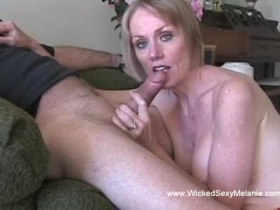 Gilf výstrek zadarmo lexbian porno