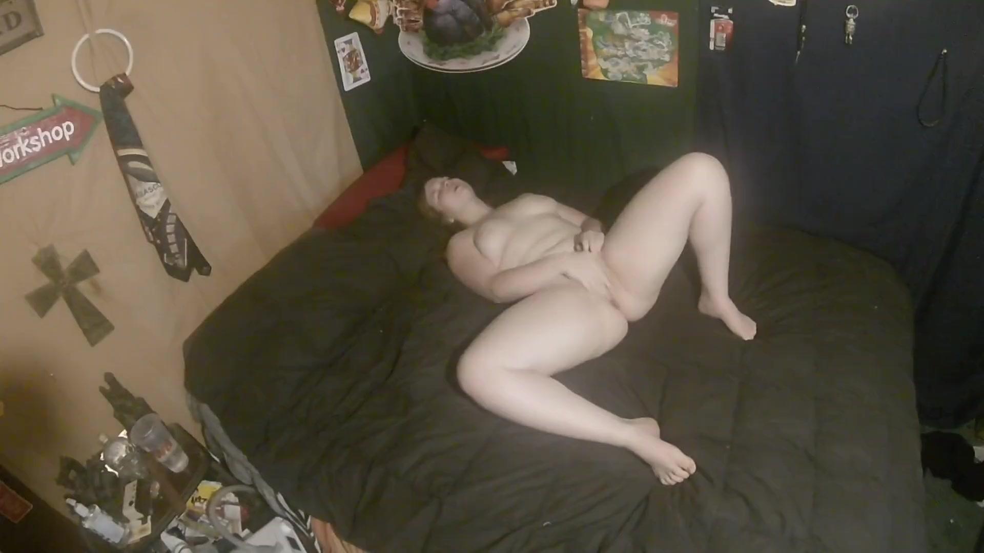 Voyeur body therapist. disorder erotic