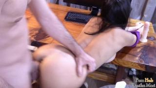 ema sex video