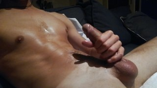 A new pov, so good cumming