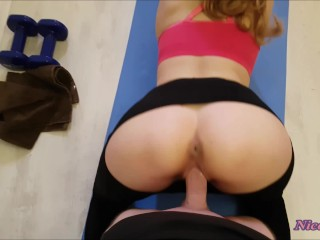 Video dzhigit fucks ass