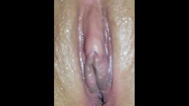 Big cock tiny pussy 13