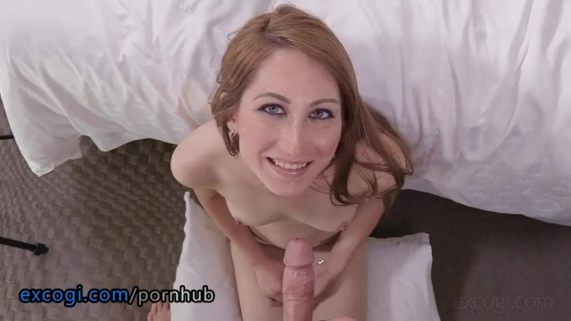 Ba-k monsters of cock natalia rossi Real exteacher nina skye first porn video