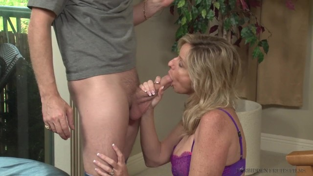 Jodi Ouest porno grosse bite Teen Tranny