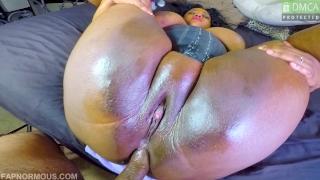 spanking otk bare bottom