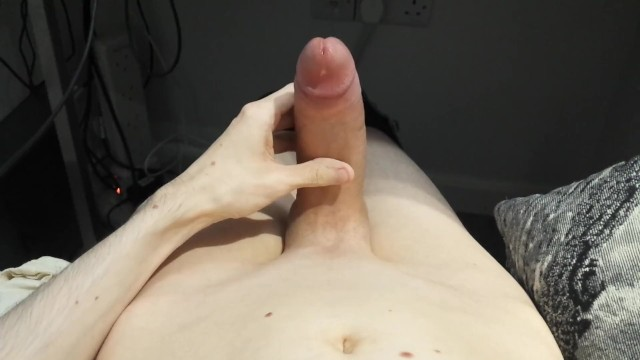 my sexy kittens video