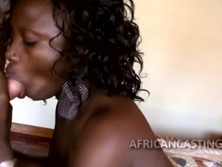 african N145...
