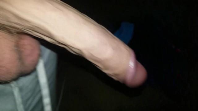 Cock snapchat 100 Hilarious