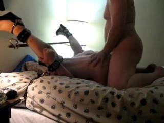 Video Porno Tube Film Porn Movies Mobil