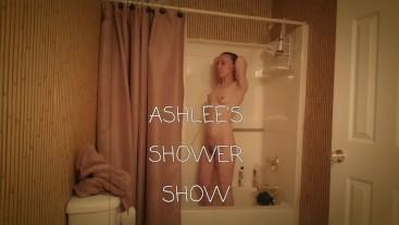 Shower Show Cam