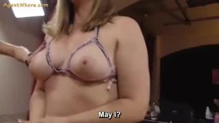 spankwire videos com