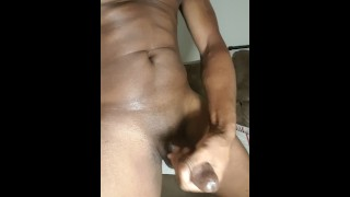 Sexy dhe 720 video HD