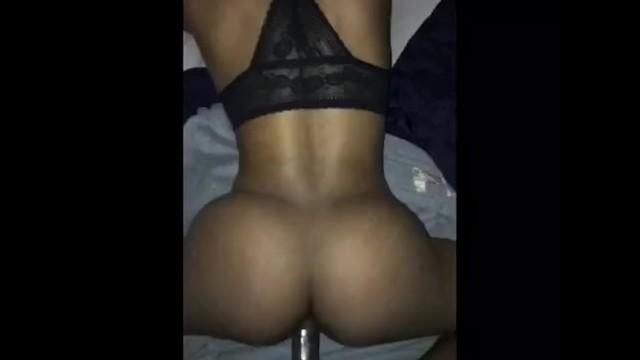 Amateur;Big Ass;Mature thot, doggystyle, ebony, amatuer-sex, twerk, big-ass