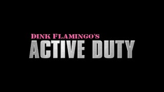 Quentin Gainz Barebacks with 2 Str8 Active Duty Hunks!