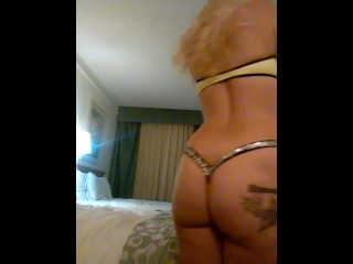 Old video