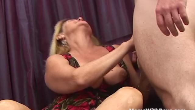 Mature moms big tits anal fucking Big Tit Mom Anal Sex Niche Top Mature