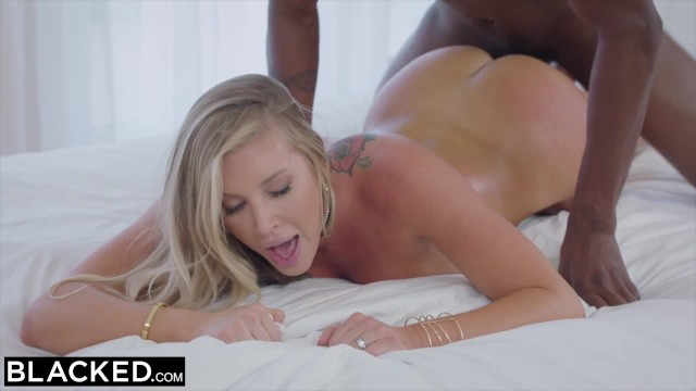 samantha saint compilation